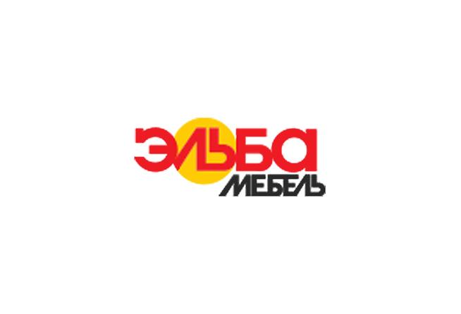 Эльба Мебель в ТЦ Юго-Запад
