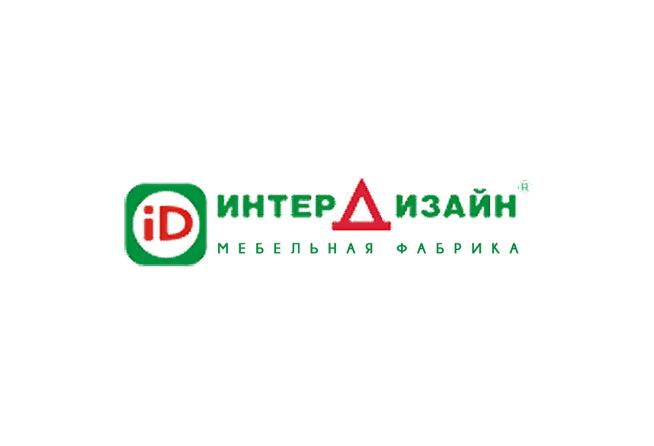 Мебель ИнтерДизайн в СПб в ТЦ Юго-Запад
