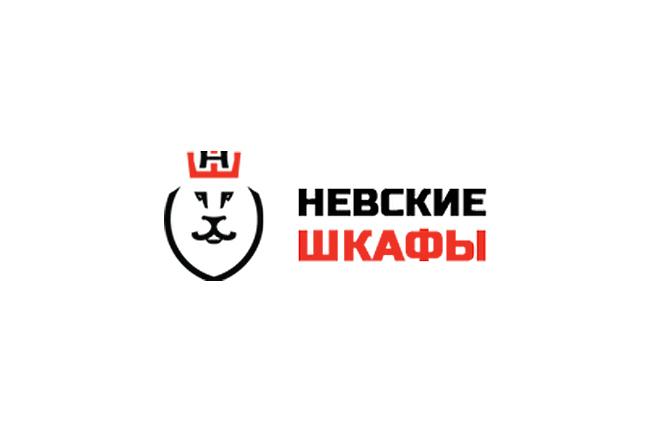 Невские шкафы в ТЦ Юго-Запад