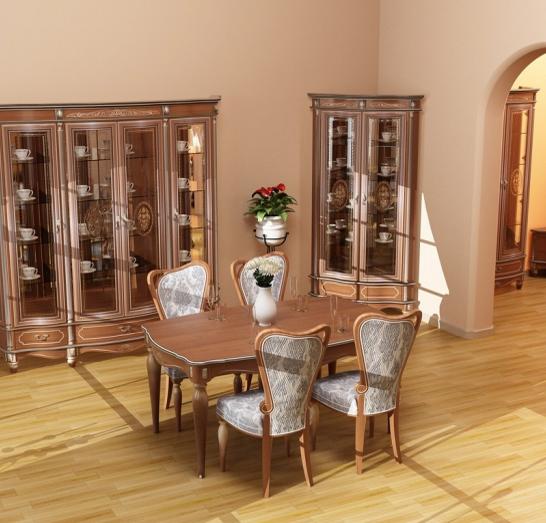 Мебель Добрый дом в ТЦ Юго-Запад