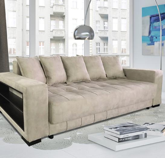 МебельДекор в ТЦ Юго-Запад