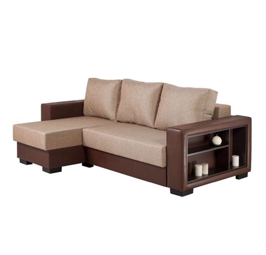 Недорогая мебель Фокус в СПб: диваны от 8 800 рублей в ТЦ Юго-Запад