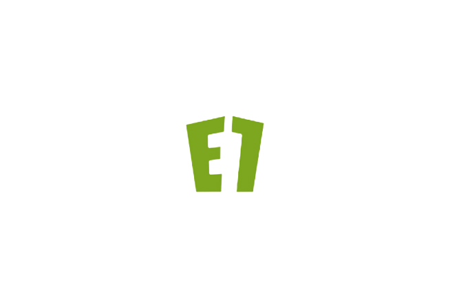 Недорогие шкафы Е1 от производителя в ТЦ Юго-Запад