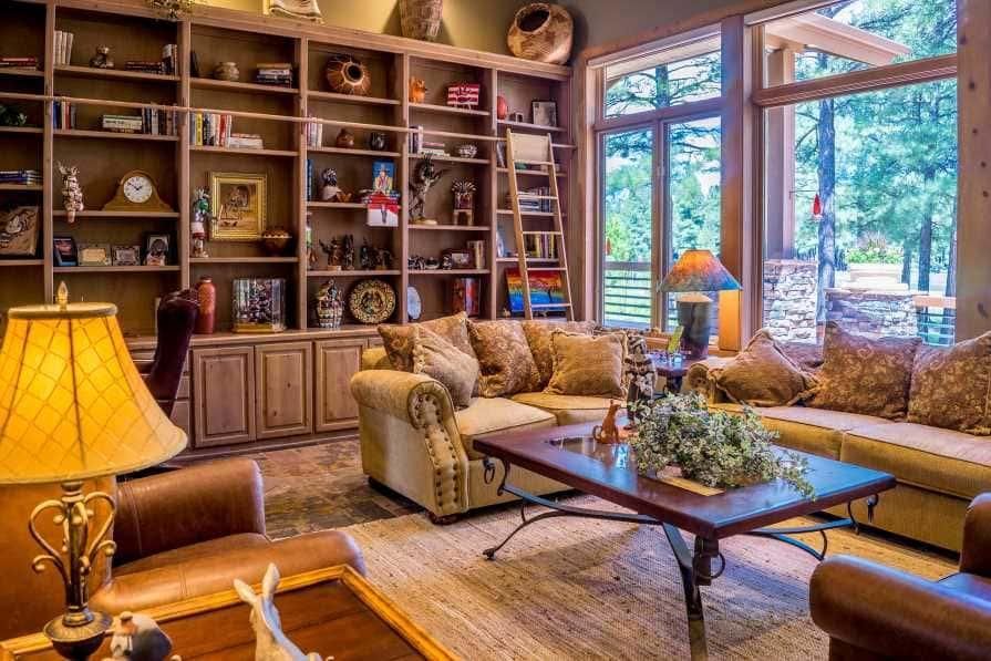 Высококачественная мебель от Artken