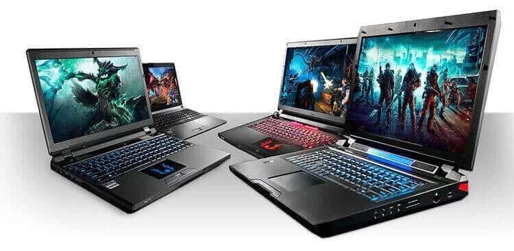 Ноутбуки по сниженным ценам от компании «Нордстар Сервис»: фирменная техника на самых привлекательных условиях